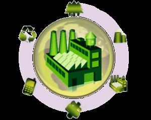 Gerenciamento de resíduos sólidos – tudo o que você precisa saber