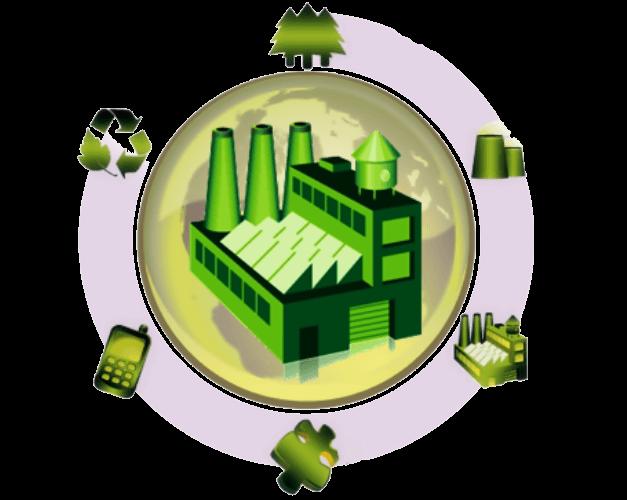 Licenciamento ambiental - o que é, quais os tipos e quem precisa 2