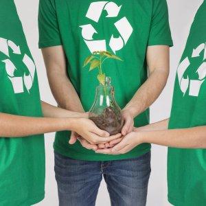 04 práticas sustentáveis para PMEs