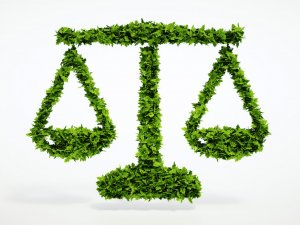 Licenciamento ambiental – tudo que você precisa saber