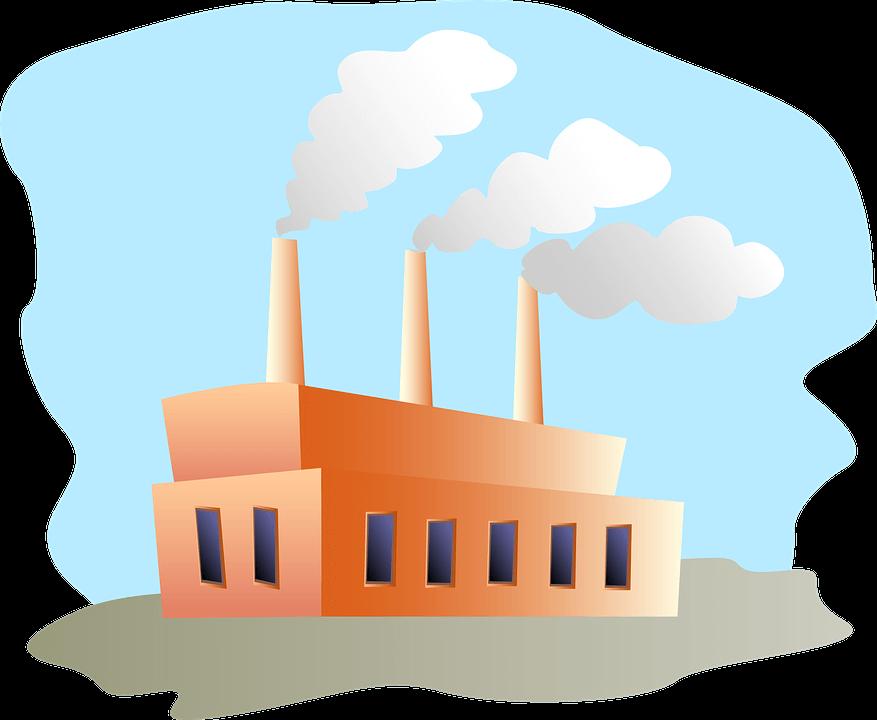 Licenciamento ambiental - o que é, quais os tipos e quem precisa 3