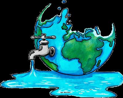 Tratamento de Água e Efluentes: Entenda o que é, como funciona e sua importância 2