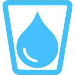 Tratamento de Água e Efluentes: Entenda o que é, como funciona e sua importância 3