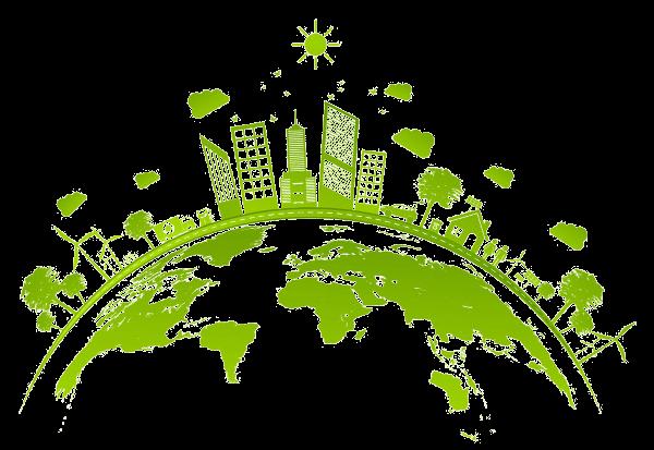 Resíduos Sólidos - a gestão e o gerenciamento 1