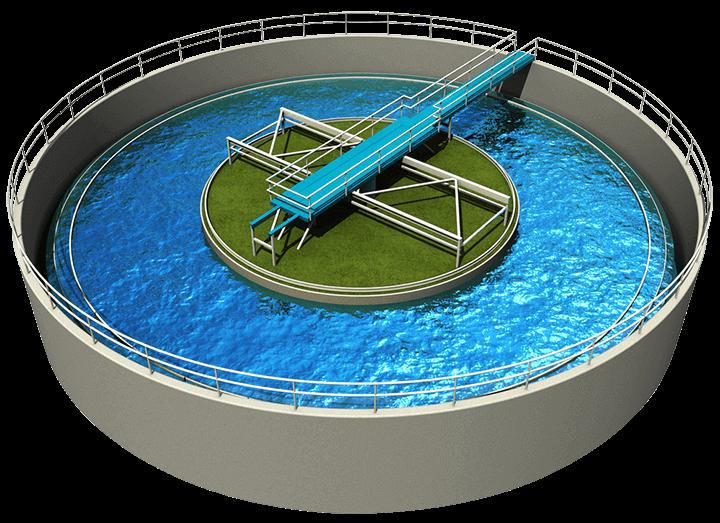 Tratamento de Água e Efluentes: Entenda o que é, como funciona e sua importância 1