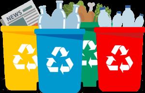 Conheça mais sobre plástico biodegradável