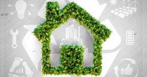 Construção sustentável, como esse conceito muda o setor