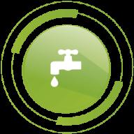 tratamento-de-agua-e-efluentes